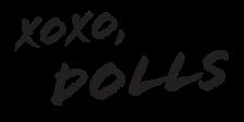 xoxo_dolls